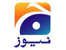 Watch Geo News Live