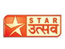 Live star utsav in HD